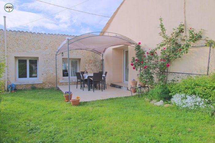 Sale house / villa Floirac 147000€ - Picture 1
