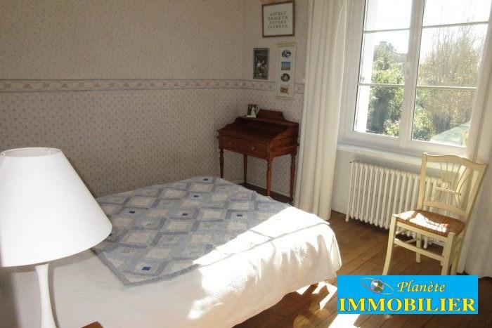 Sale house / villa Audierne 187560€ - Picture 13