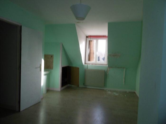 Sale house / villa La chapelle-longueville 160000€ - Picture 5