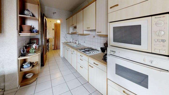 Produit d'investissement appartement Lyon 7ème 421200€ - Photo 7