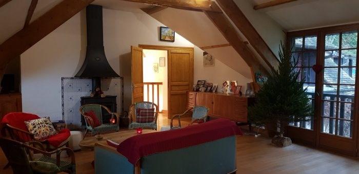Vente maison / villa Breuilpont 380000€ - Photo 6