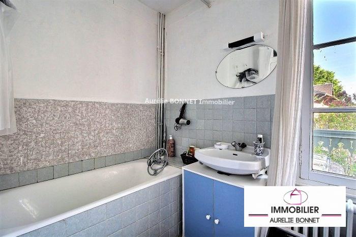 Sale house / villa Trouville sur mer 286000€ - Picture 6