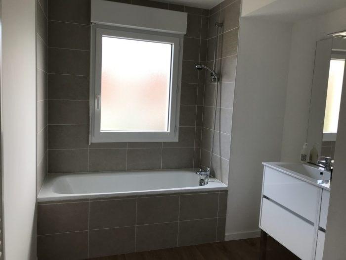 Rental apartment Clisson 662€ CC - Picture 3