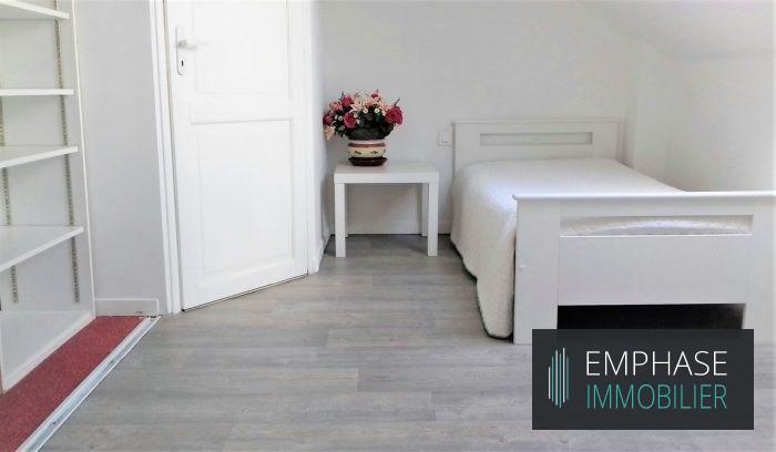 出售 公寓 Triel-sur-seine 320800€ - 照片 6