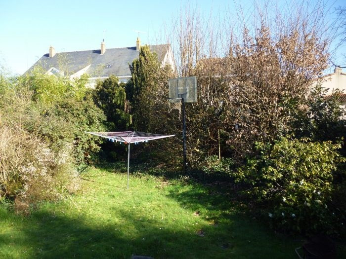 Vente maison / villa Nantes 464900€ - Photo 5