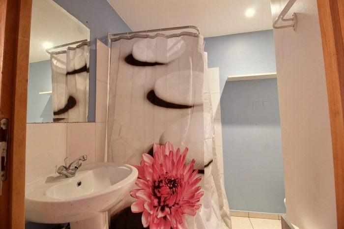 Sale apartment Villefranche-sur-saône 105000€ - Picture 7