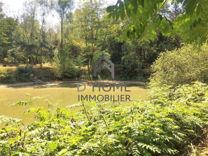 Vente maison / villa Brumath 175 000€ - Photo 3