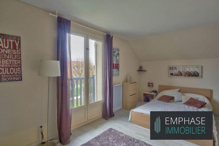 Venta de prestigio  casa Villennes-sur-seine 990000€ - Fotografía 8
