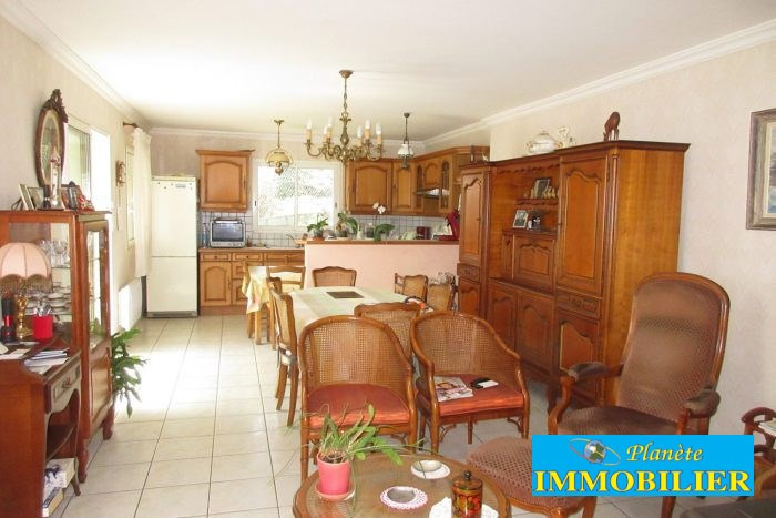 Vente maison / villa Audierne 250 080€ - Photo 3