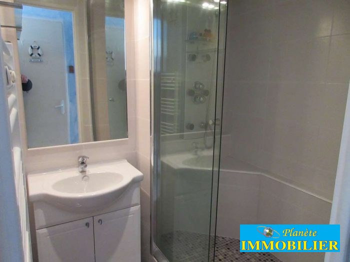 Vente appartement Audierne 99 750€ - Photo 10