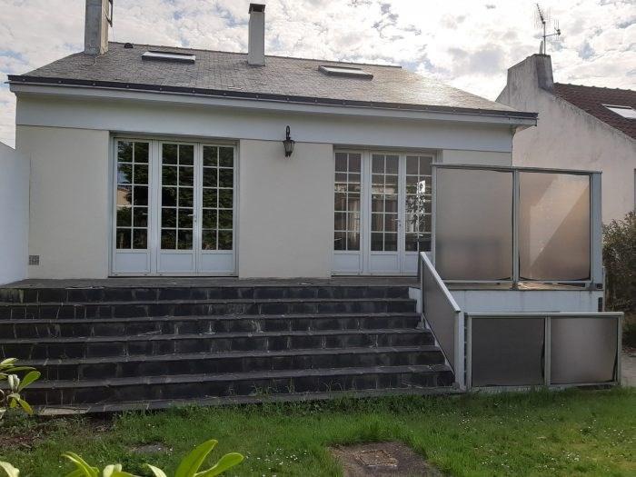 Vente maison / villa Nantes 464900€ - Photo 1