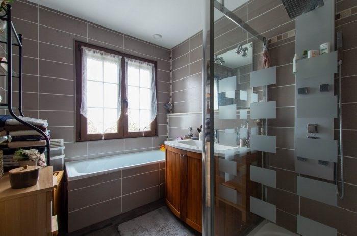 Vendita casa Sanry-sur-nied 267500€ - Fotografia 5