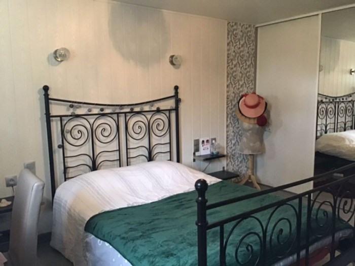 Sale house / villa Vallet 280400€ - Picture 9