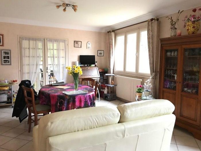 Sale house / villa Montaigu-vendée 206400€ - Picture 2