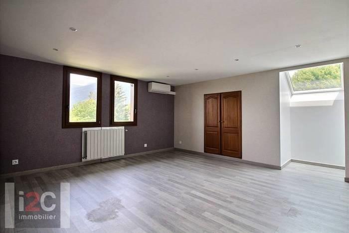 Vendita casa Cessy 1100000€ - Fotografia 10