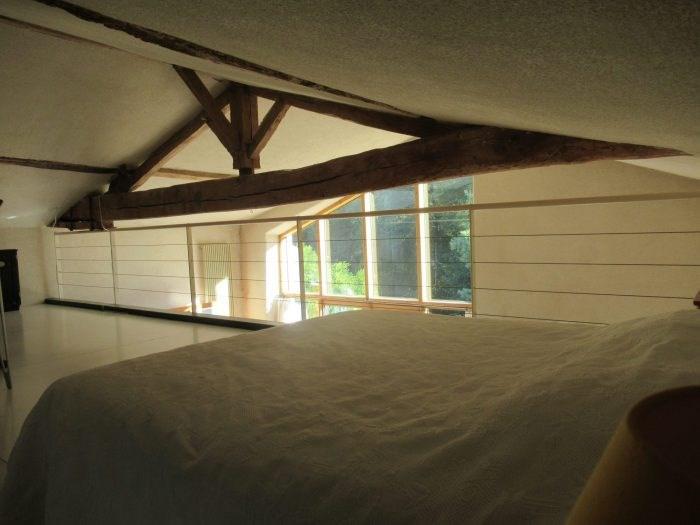 Sale house / villa Saint denis la chevasse 331500€ - Picture 5