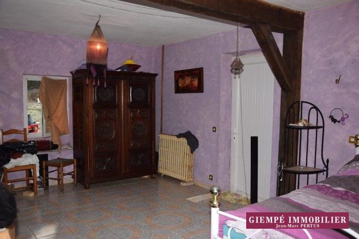 Vente maison / villa Chaumont-d'anjou 165600€ - Photo 8