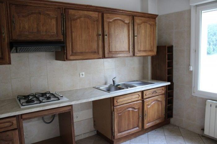 Sale house / villa Vernon 294000€ - Picture 6