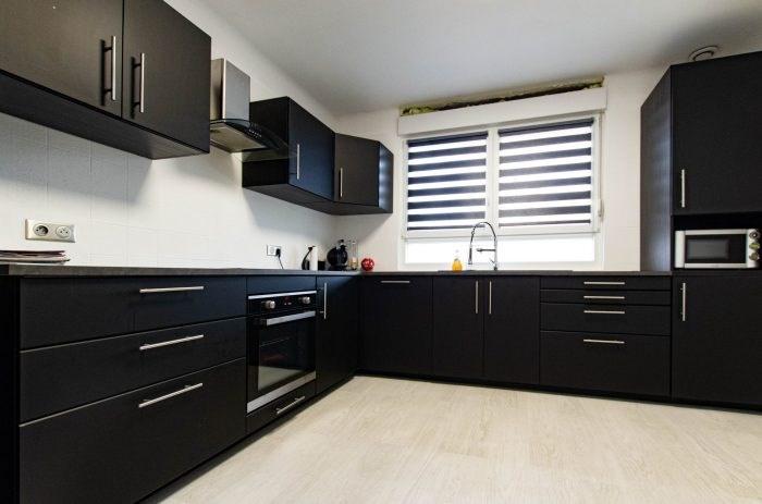 Verkauf haus Noisseville 283500€ - Fotografie 3