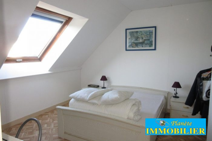 Vente appartement Audierne 58 850€ - Photo 5