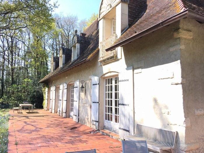 Sale house / villa Rocheservière 465000€ - Picture 15