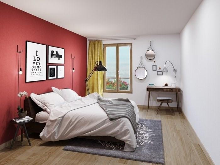Vente maison / villa Courdimanche 325000€ - Photo 8