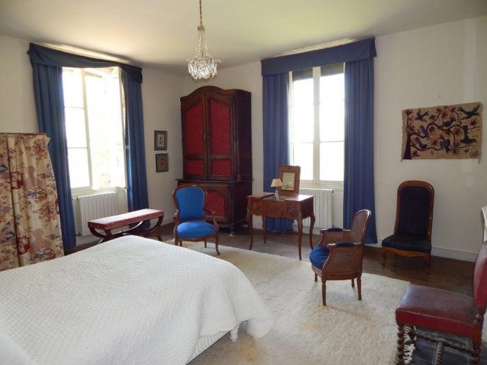 Vitalicio  castillo Mont-de-marsan 160000€ - Fotografía 14