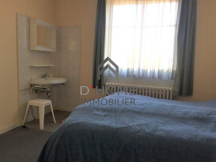 Venta  casa Haguenau 371000€ - Fotografía 11