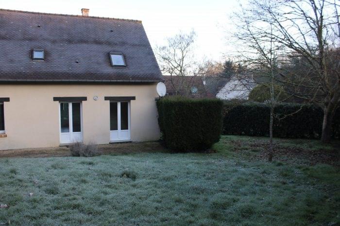 Sale house / villa Vernon 294000€ - Picture 3