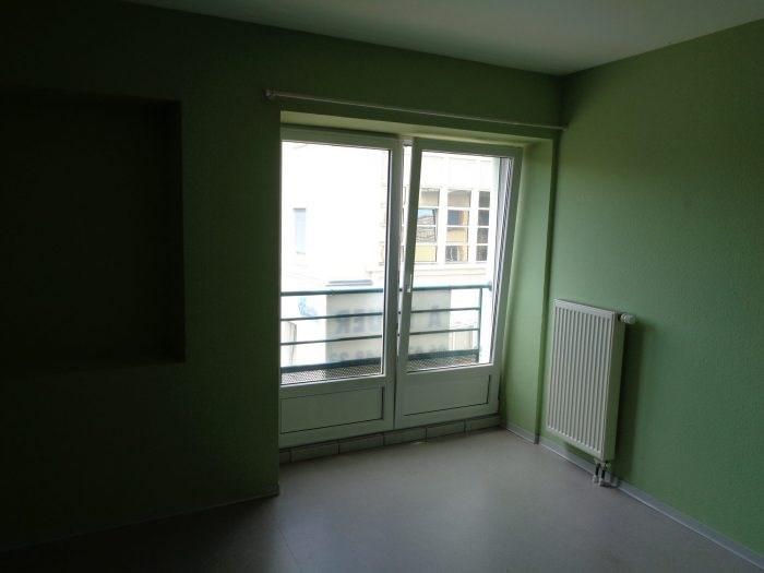 Rental apartment Pfaffenhoffen 615€ CC - Picture 3