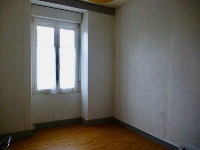 Vente appartement Nantes 151000€ - Photo 3