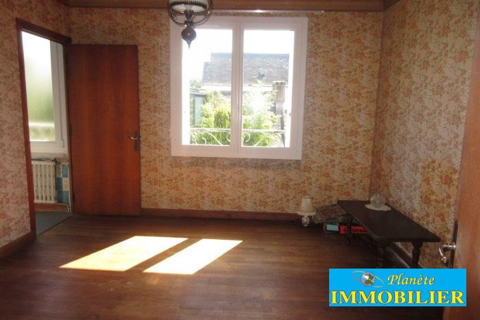 Vente maison / villa Plozévet 177 140€ - Photo 15