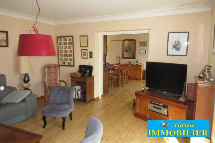 Vente maison / villa Pont croix 229 240€ - Photo 2