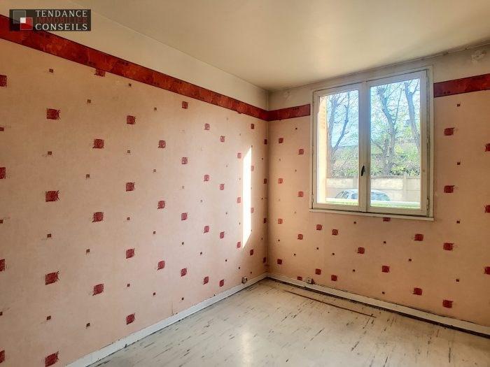 Vente appartement Villefranche-sur-saône 68000€ - Photo 2