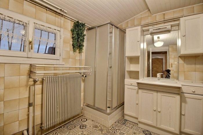 Vente maison / villa Saint-georges-de-reneins 211000€ - Photo 6