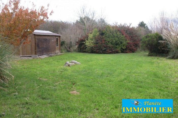 Vente maison / villa Primelin 203190€ - Photo 5