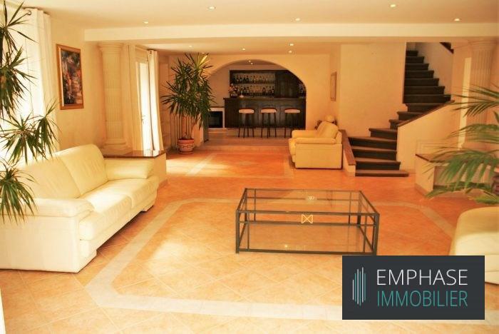 Продажa дом Triel-sur-seine 650000€ - Фото 8