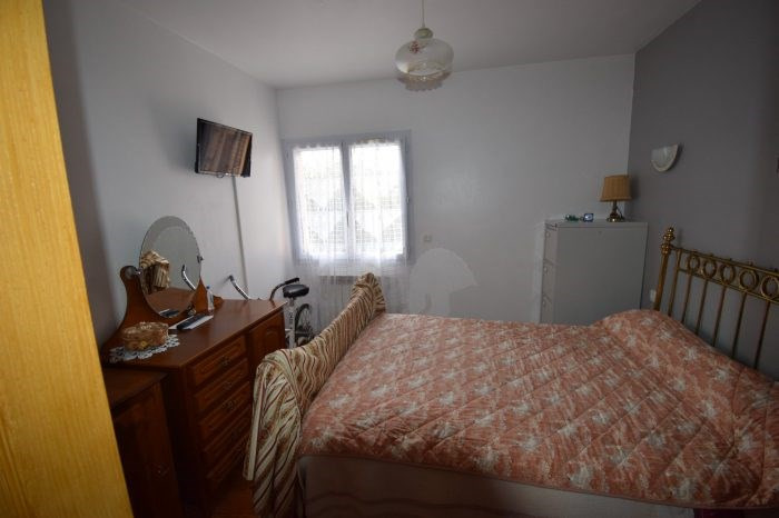 Viager maison / villa Anglet 275000€ - Photo 7