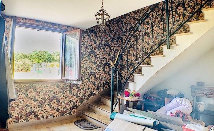 Vente maison / villa Hurigny 194000€ - Photo 7