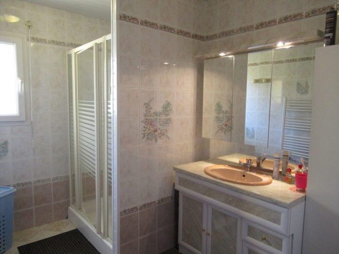 Life annuity house / villa La roche sur yon 75900€ - Picture 8