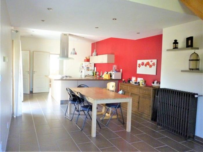 Vente maison / villa Nantes 498900€ - Photo 8