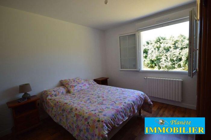 Sale house / villa Cleden cap sizun 200064€ - Picture 9