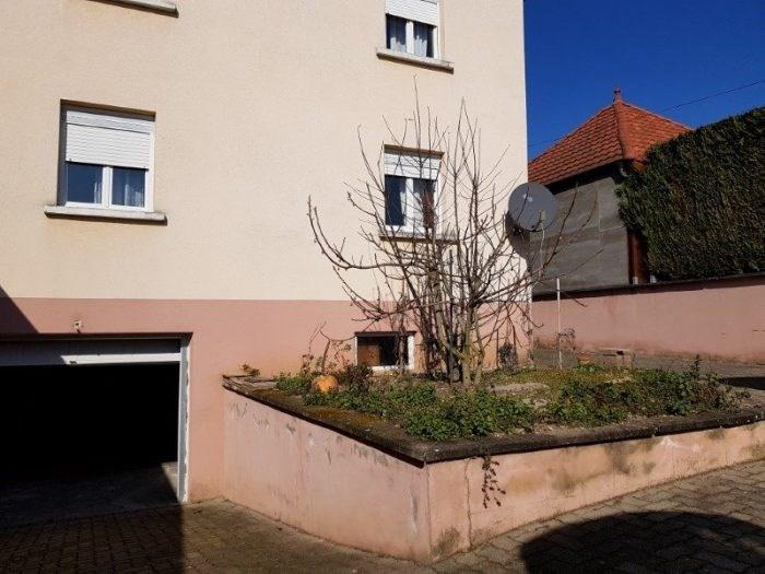 Verkoop  huis Sessenheim 265000€ - Foto 6