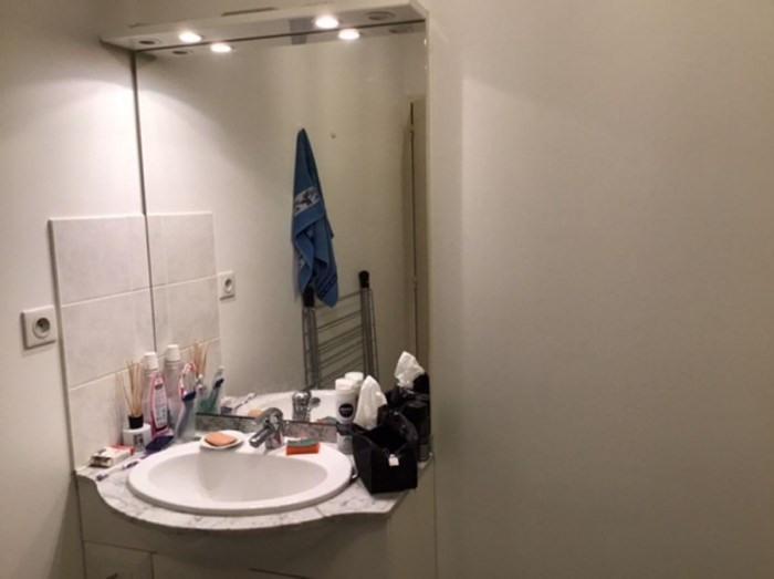 Sale apartment Nantes 183000€ - Picture 5