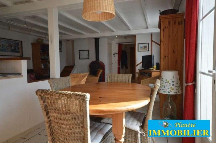Sale house / villa Plozévet 239660€ - Picture 6