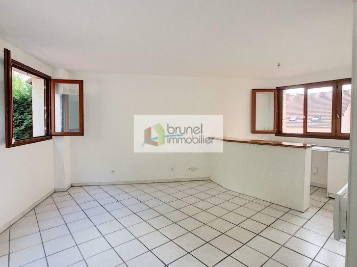 Location appartement Chennevières-sur-marne 552€ CC - Photo 1