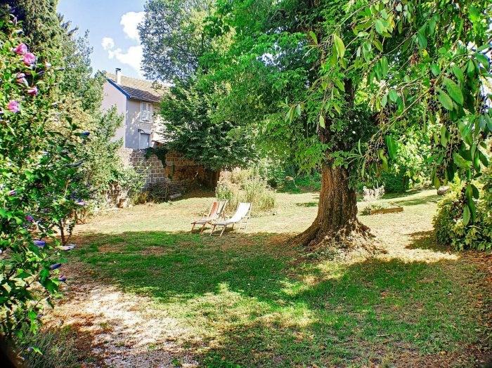 Vente maison / villa Crêches-sur-saône 310000€ - Photo 4