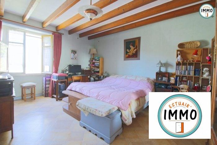 Vente maison / villa Floirac 127900€ - Photo 6