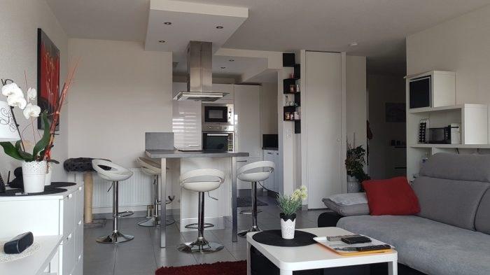 Revenda apartamento Bischwiller 163000€ - Fotografia 1