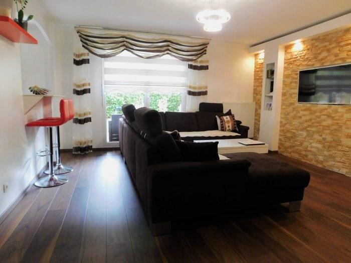 Vendita appartamento Strasbourg 175000€ - Fotografia 1